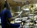 rickey duffy jr working to this is the day part 2