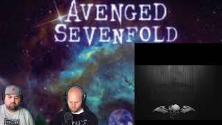 Download Lagu Pastor Reacts- Avenged Sevenfold- Roman Sky Gratis STAFABAND