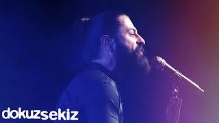 Download Lagu Koray Avcı - Adaletin Bu Mu Dünya (Official Video) Gratis STAFABAND