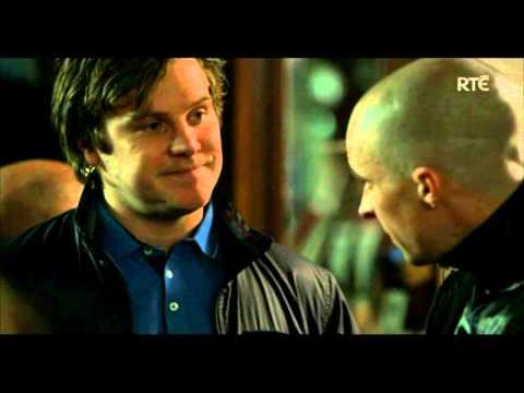 Love/Hate Season 5 Trailers 7/10/14