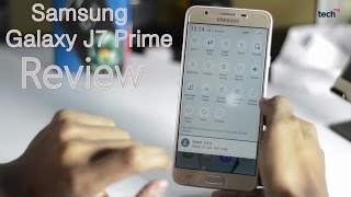 Samsung Galaxy J7 Prime Hands On,Camera Test and Review