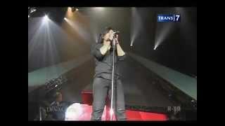 Download lagu Ari Lasso - Hampa Konser Sang Dewa Cinta Trans7 gratis
