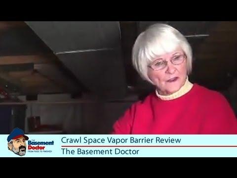 mold remediation review london ohio basement doctor columbus