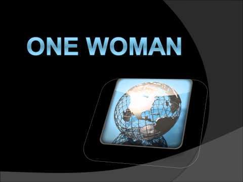 Growing Women's Economic Empowerment