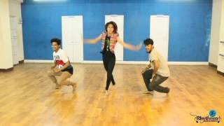 download lagu Badri Ki Dulhania Title Track Varun, Alia, Tanishk, Neha, gratis