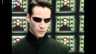 Las 10 mejores películas de Keanu Reeves