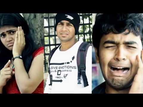 Tamilanda video