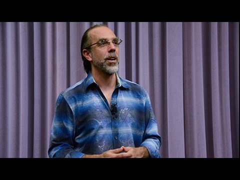 Astro  Teller: Celebrating Failure Fuels Moonshots [Entire T