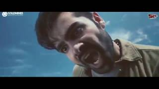 new whatsapp status For Father puppa lover Son Of Satyamurthy 2 Hyper 2017 StatusMaster