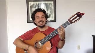 YALA Simply Arts: An Ella Jenkins Singalong (Music/Grades K-3)
