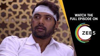 Iniya Iru Malargal | Episode - 551 | Best Scene |25 May 2018 | Tamil Serial