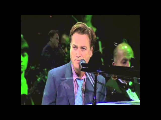 One Solitary Life - Michael W. Smith - December 2012