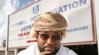 Governor Hassan Joho to be questioned by CID over forgery allegations