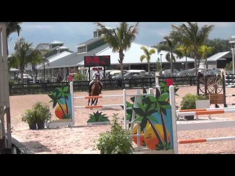 Sexi Girl With Luis Fernando (wef 11) March 21, 2014 Junior Class - Jo video