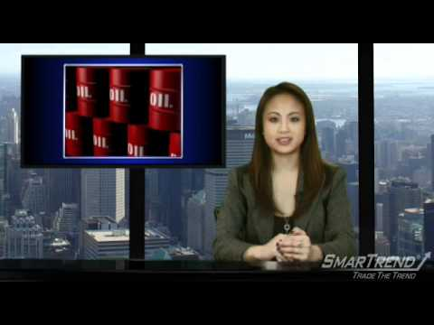 SmarTrend Market Close Wrap-up -- March 4, 2011 (DJI,INX,IXIC)