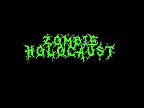 Girls Of 21st Century Mechanical Goat Anal Rape Session [zombie Holocaust Official] video