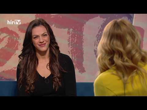 Paletta (2019-10-28) - HÍR TV