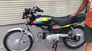 Win100 về Hưng Yên | 89F1-7661