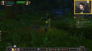 CAMBIOS EN WARCRAFT??!!! World of Warcraft E.8 - [LuzuGames]