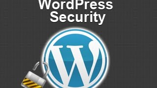 Custom Wordpress - Rename Login Page and Configuration File - Indonesia [HD]