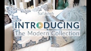 (2.13 MB) Introducing Safavieh Modern Collection Mp3
