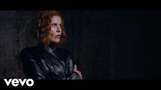 Watch Alison Moyet Changeling video