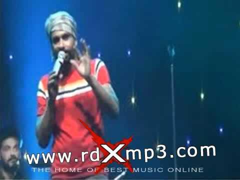 brand new punjabi song 2011 babbu maan - hitler (upcoming movie...