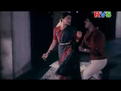 Romantic lovely song - Gajula savvadi telugu movie