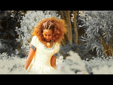 Tsige Kahsay - Weynay  New Ethiopian Tigrigna Music (Official Video)