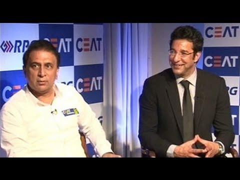 Sunil Gavaskar, Wasim Akram And Zaheer Abbas On What's Ailing Indian Cricket video