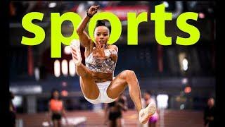 Sports & Fitness Photos-  DJI Phantom 5 LEAKS, Google Buys Lytro?  T&C LIVE!