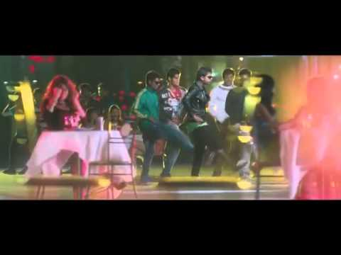 Vaalu film  prono song