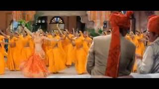 Best Bollywood Song Maiya Yashoda from Hum Saath S