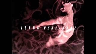 Watch Venus Vertigone video