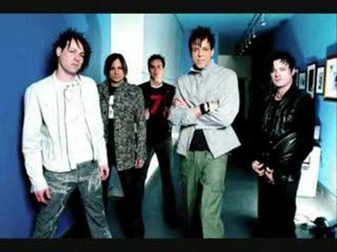 Korn - Revival (Orgy Ft Jonathan Davis)