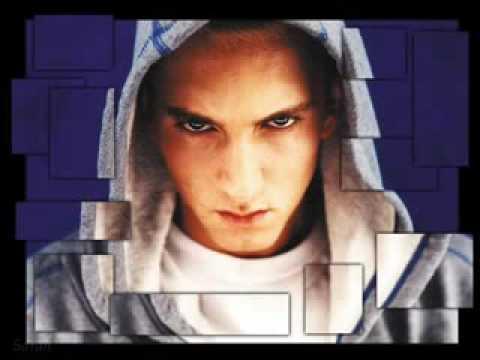 Eminem - Eminem 97 Bonnie and Clyde