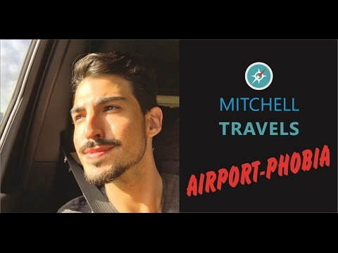 Travel Airport Tips How To Enjoy It