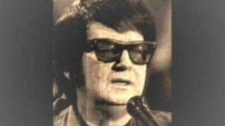 Watch Roy Orbison Blues In My Mind video