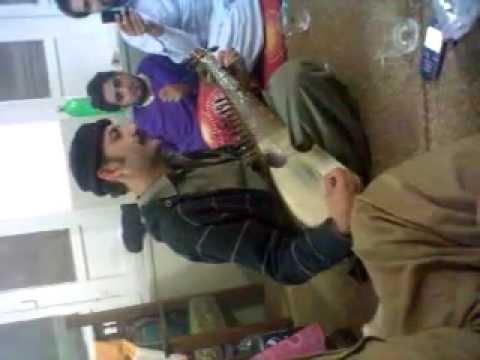 shahid malang new