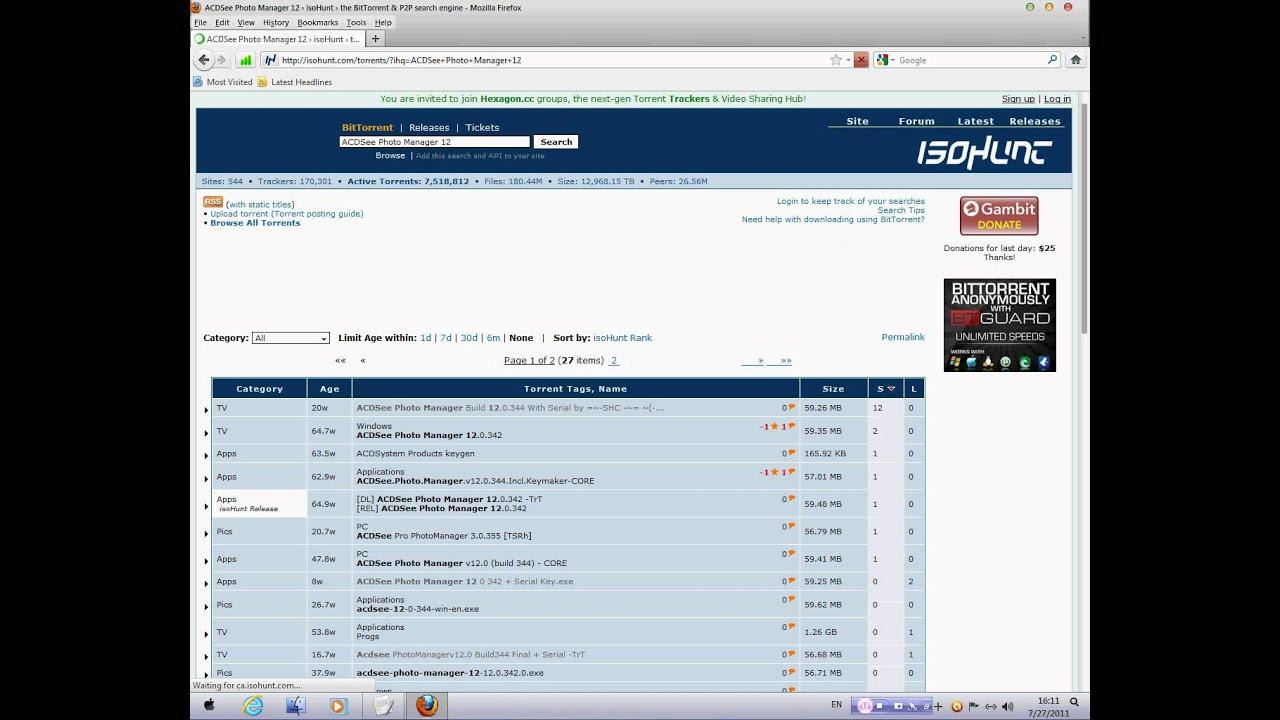 Descargar Bnx2-06-4.0.5.Fw