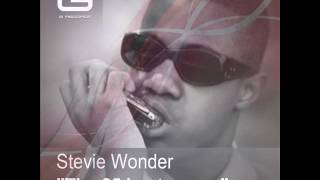 Watch Stevie Wonder Dont You Know video