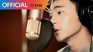 로이킴 (Roy Kim) - Cloudy Day (天黑黑) MV