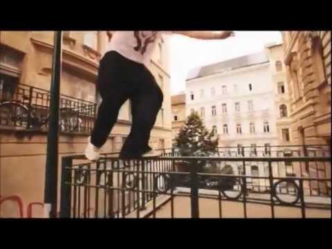 Onis - Shine On ft. AnomalyJ