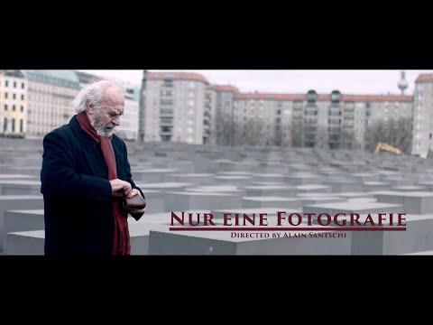 Nur eine Fotografie   -   Kurzfilm