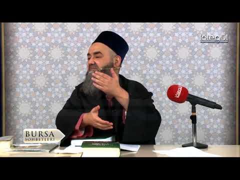"""İmam Rabbânî'nin """"Kendini Frenk Gavurundan Üstün Gören Allâh'ı Bilemez"""" Sözü Ne Anlamdadır?"""