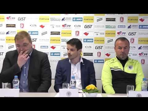 Votroci finančně podpoří Sport Hradec Cup