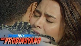 Download FPJ's Ang Probinsyano: Alyana reunites with Cardo 3Gp Mp4
