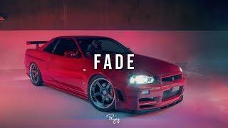 """Fade"" - Dark Club Rap Beat | Free New Hip Hop Instrumental Music 2018 | HYBeatZ #Instrumentals"