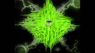 download lagu Centz - Binary Orbit Ft. Hank Smith gratis