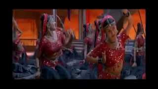 Dhum Dhum Dooreyetho (Cover with Aami Shibu) ~ Rakkilipattu